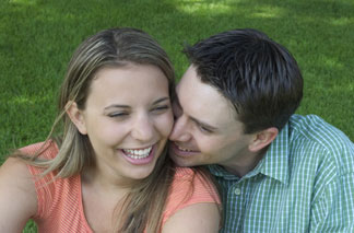 Couples counseling can help you make significant and lasting changes in your relationship